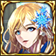 Annalise icon.png