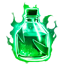 Bushido Tonic icon.png