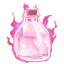 Fallen Tonic icon.png