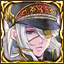 Fiora icon.png