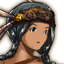 Hera m icon.png