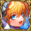 Sonyu icon.png
