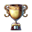 Homecoming Trophy L icon.png