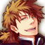 Ricca icon.png
