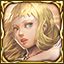 Seraphus icon.png