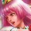 Celise icon.png