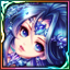 Clepysdra icon.png