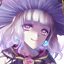 Edra icon.png