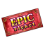 Epic Ticket icon.png