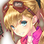Ginette m icon.png