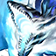Frost Dragon m icon.png