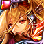 Aimie icon.png