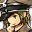 Christof icon.png
