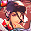 Re Prince icon.png