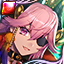 Rosie 12 icon.png