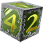Turtle2 Dice icon.png