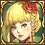 Annabelle icon.png