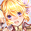 Damah icon.png