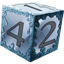 Silver Dice (Fortune Favors) icon.png