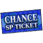 Chance SP Ticket icon.png