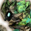 Earth Baby m icon.png