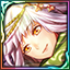 Pierrette icon.png