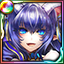 Firenza mlb icon.png