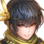 Lyrio icon.png
