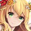 Angelle icon.png