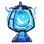 Drowned Soul icon.png