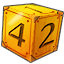 Lucky Dice icon.png