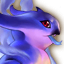 Poison Baby m icon.png