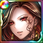 Rowena mlb icon.png