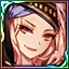 Ali Baby icon.png