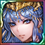 Ianthe m icon.png