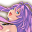 Lacus icon.png