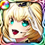 Azel mlb icon.png
