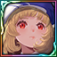 Ivette icon.png