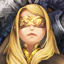 Justice m icon.png