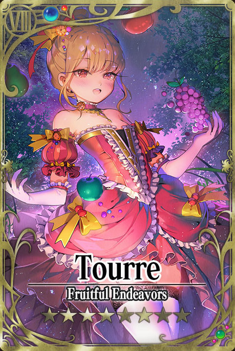 Tourre card.jpg
