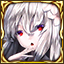Adrienne icon.png