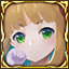 Dendra 9 m icon.png