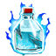 Sky Tonic icon.png