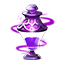 Devil Powder icon.png