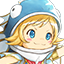 Iggy icon.png