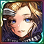 Jeanette icon.png