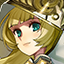 Rusalka icon.png