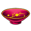 Sake Cup L icon.png