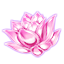 Bridal Flower L icon.png