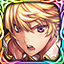 Minoh icon.png